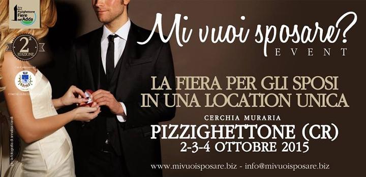 # CHESSSIFACREMONA- FIERA DEL WEDDING