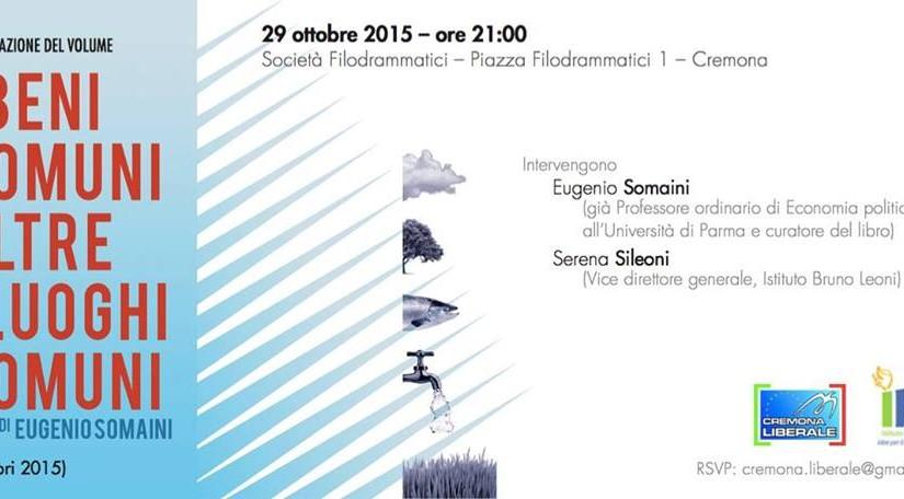 CREMONA LIBERALE 825x456 # CHESSSIFACREMONA - PRESENTAZIONE LIBRO @ CINEMA FILO
