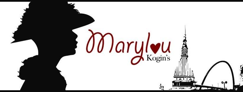 kogins 825x315 # CHESSSIFATORINO -  Kogin's il giovedì notte di Torino
