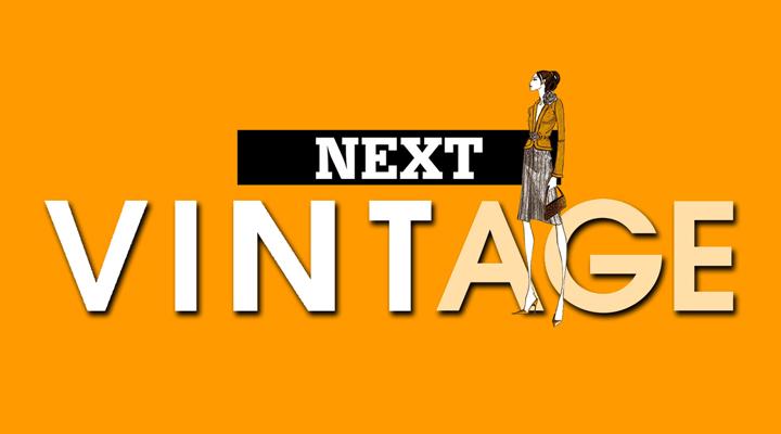 #CHESSSIFAPAVIA – NextVintage @ CASTELLO DI BELGIOIOSO DAY 4