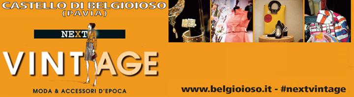 #CHESSSIFAPAVIA – NextVintage @ CASTELLO DI BELGIOIOSO DAY 1