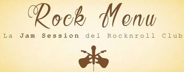 # CHESSSIFAMILANO – JAM SESSION NIGHT @ ROCKNROLL CLUB RHO