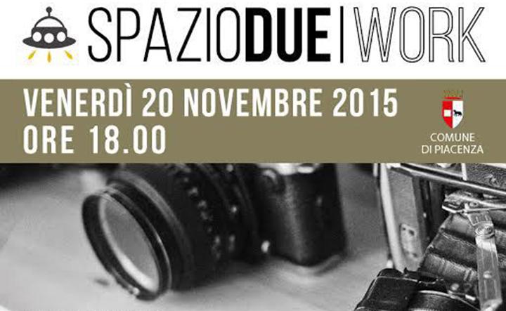 professione-fotografo-spazio-2-piacenza-free-3