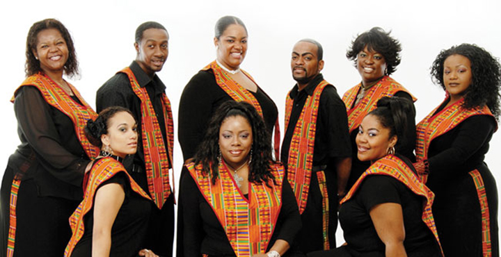 # CHESSSIFAMILANO – ANGELS IN HARLEM  @ BLUE NOTE