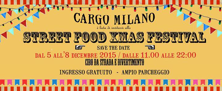 # CHESSSIFAMILANO – CARGO STREET FOOD DAY 4