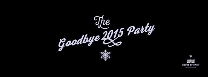 goodbye-2015-party-luppoleria-botanic