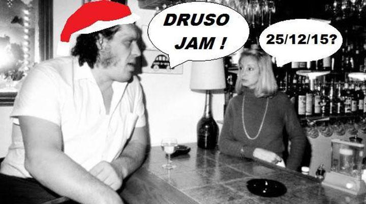 jam-session-tradizionale-natale-druso