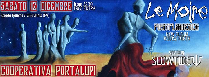 le-moire-post-flamenco-presentazione-coop-portalupi-pavia