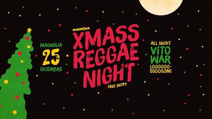 reggae-night-vito-war-magnolia