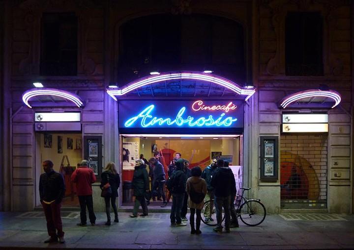 ambrosio-cinecafe-torino