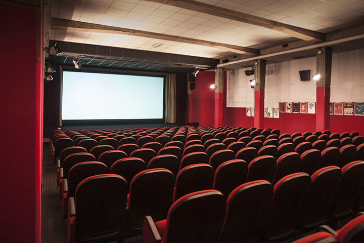 cinema-beltrade-milano
