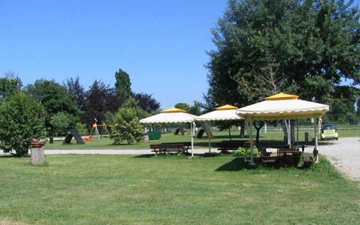 marano-parco-parma
