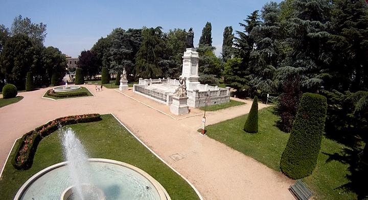 piazza_virgiliana3