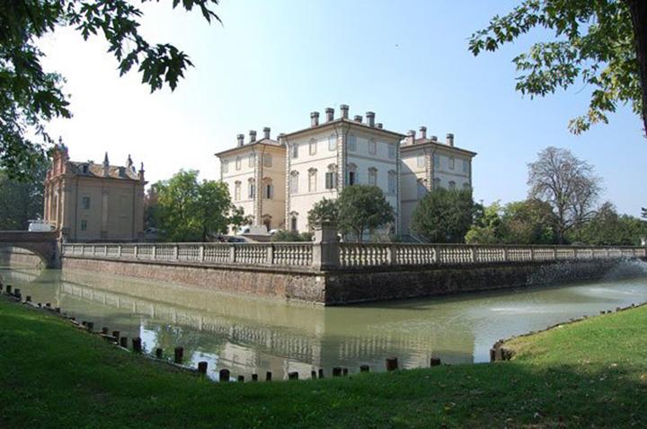 villa-pallavicino-verdi