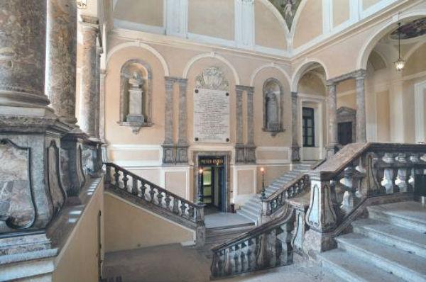 Museo Civico Ala Ponzone - Cremona