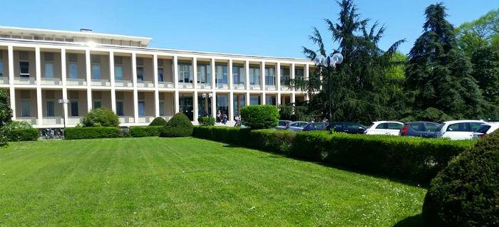 Calendario Unicatt.Universita Cattolica Del Sacro Cuore Piacenza Chesssifa