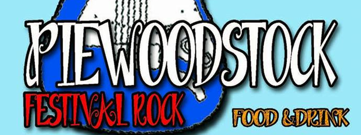 Velocità datazione Woodstock