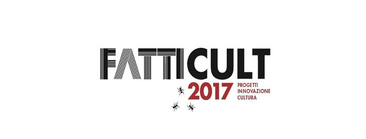 Fattidicultura 2017 Eventi, serate..robe