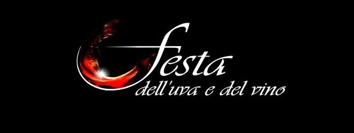 Festa dellUva e del Vino Bardolino 2017 Eventi, serate..robe