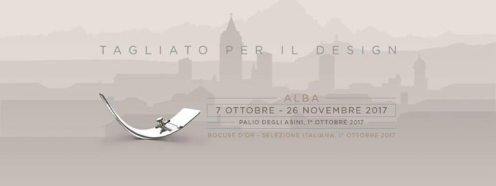 Fiera Internazionale del Tartufo Bianco dAlba Eventi, serate..robe