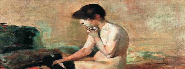 Il Mondo Fuggevole di Toulouse Lautrec Eventi, serate..robe