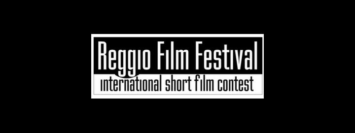 Reggio Film Festival 2017 Eventi, serate..robe