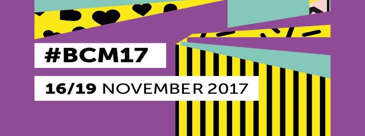 BookCity Milano 2017 Eventi, serate..robe