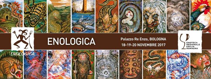 Enologica 2017 Eventi, serate..robe