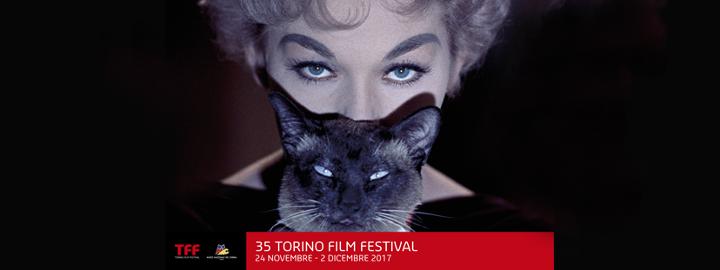 Torino Film Festival 2017 Eventi, serate..robe