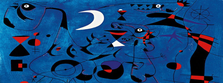 Miró Sogno e Colore Eventi, serate..robe