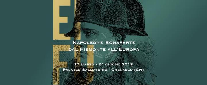 Ei Fu - Napoleone Bonaparte dal Piemonte all'Europa