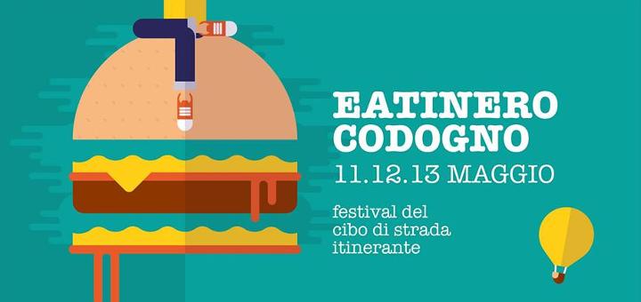 Eatinero Codogno 2018