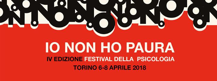 Psicologia Festival 2018