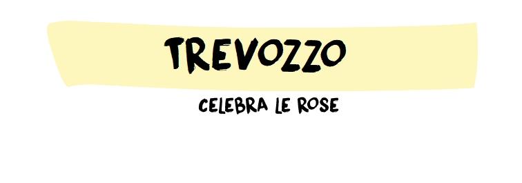 Trevozzo celebra le Rose