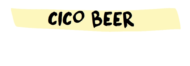 CICO BEER