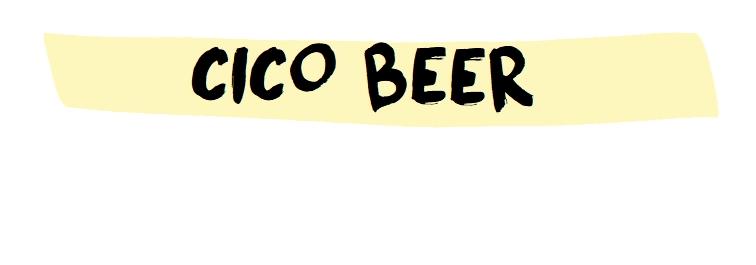 CICO BEER