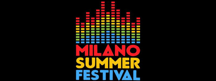 Milano Summer Festival 2018  55cd60193fb
