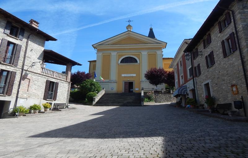 chiesa-caminata