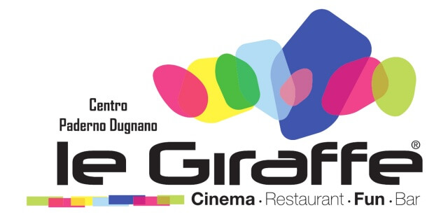 Cinema Multisala Le Giraffe