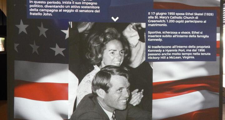 Bob Kennedy. The Dream – Emotional Experience