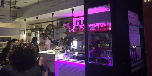 Caffè Florian 2.0