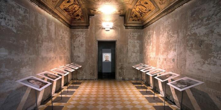 Ma.Co.f - Centro della Fotografia Italiana