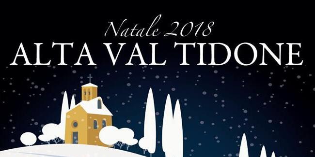Natale in Alta Val Tidone 2018