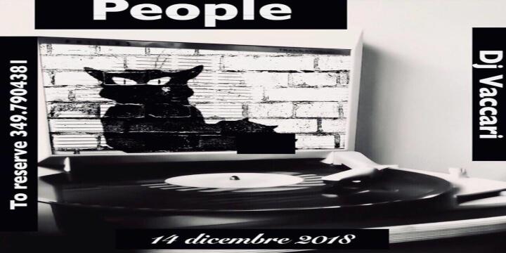 Serata People