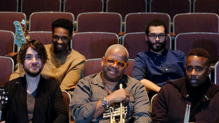 Piacenza Jazz Fest: Terence Blanchard