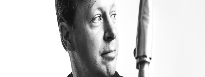 Piacenza Jazz Fest: Chris Potter