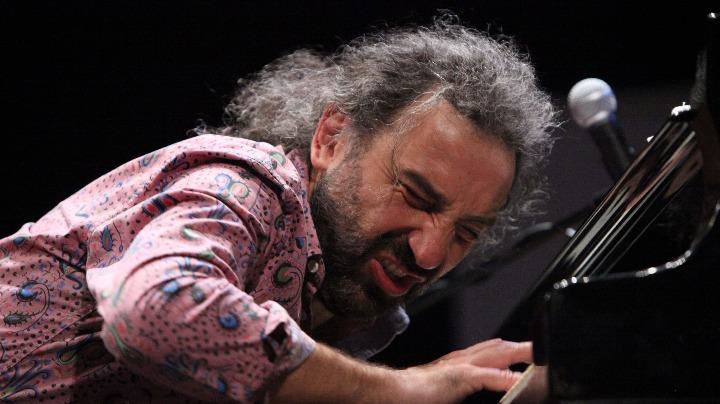 Piacenza Jazz Fest: Stefano Bollani & Gonzalo Rubalcaba