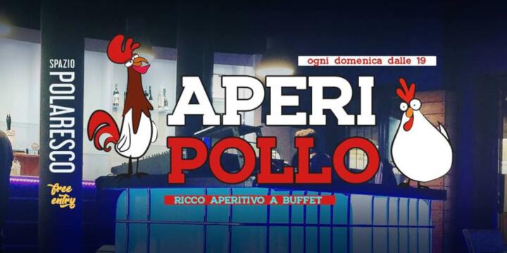 L'Aperipollo!