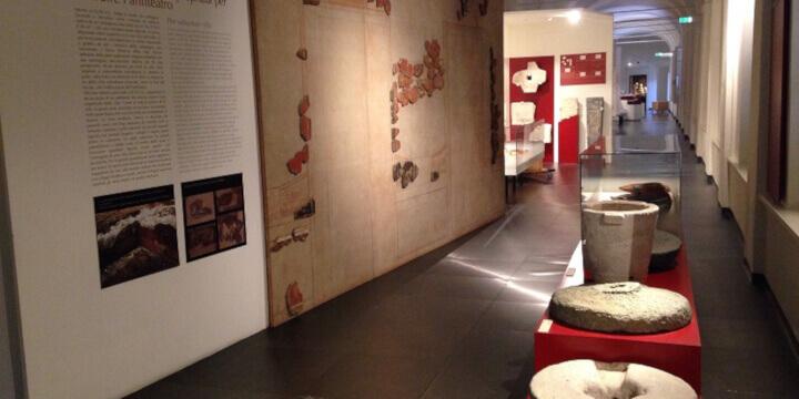 Museo Civico Pier Alessandro Garda