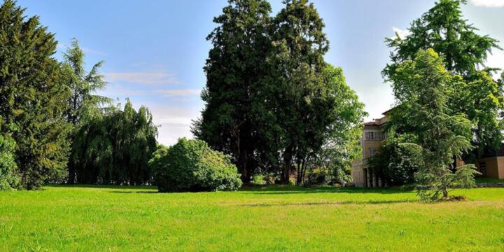 Parco Le Serre Grugliasco